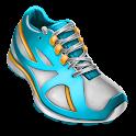 Get Running icon