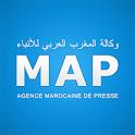 MOBIBLANC - Logo