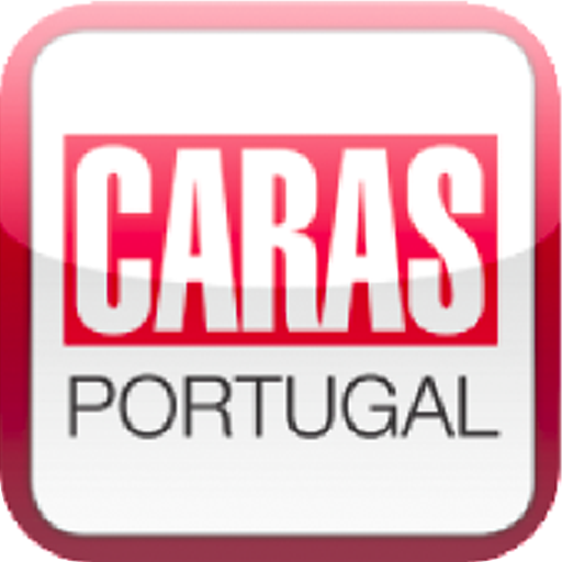 Caras brasil online dating 3