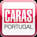 CARAS logo