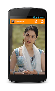 Tamanna Wallpapers - screenshot thumbnail