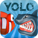 Yolo Fish icon