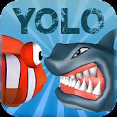 Yolo Fish