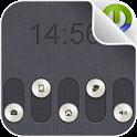 Switches - MagicLockerTheme icon