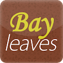 Bay Leaves Ewell icon