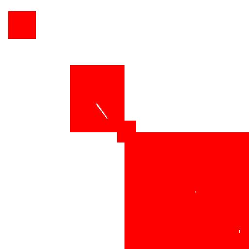 KSP Infromer LOGO-APP點子