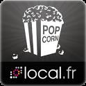 Cinéma Local icon