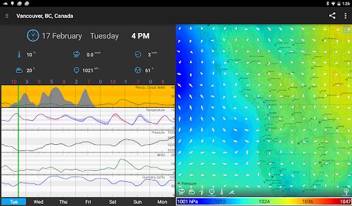 WeatherBomb v0.50.28