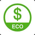 EcoFactor icon