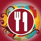 FoodNearU–Restaurant Delivery icon