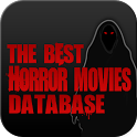 Best Horror Movies Dtbase FREE icon