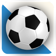 App Football Live Scores APK for Windows Phone