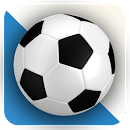 Football Live Scores file APK Free for PC, smart TV Download