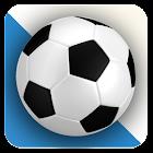 足球实时得分 icon