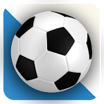 Football Live Scores 1002.0 (AdFree)