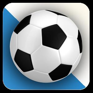Futbol resultados en directo