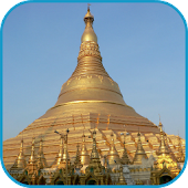 Myanmar Hotel Booking 80% Off
