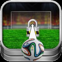 Football  Screen Lock 2014 1.0
