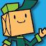 택배조�.. file APK for Gaming PC/PS3/PS4 Smart TV