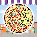 pizza sales games