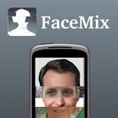 FaceMix