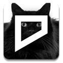Cats notifiers for POPs icon