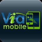 Via Mobile for Via 6 icon