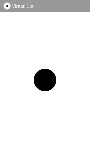 Virtual Dot