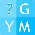 Memory Gym icon
