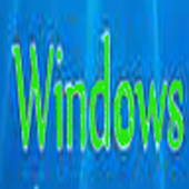 Windows Desktop Simulator