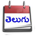 Telugu Calendar 2014 icon