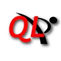 QuickLogger Fitness logo