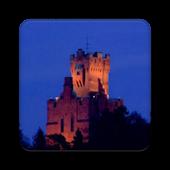 Cedergrenska Tornet