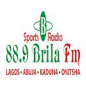 BRILA FM icon