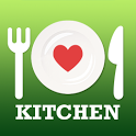 Kitchen Friends (SE) icon