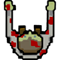 Zombie Cave (SNAKE) icon