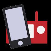 PT32 GST - GSM TERMOSTAT