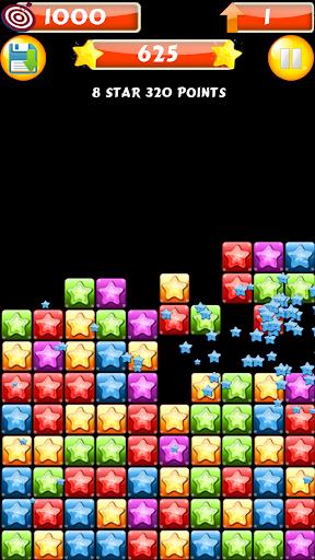 玩解謎App|Pop star free for android免費|APP試玩