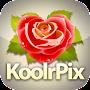 KoolrPix - I Love You Mom