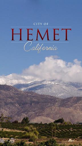 Hemet2Go