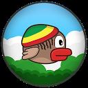 Weed Bird APK