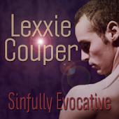 Lexxie Couper