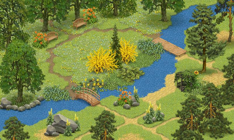 Garden Design Games Collection New Inner Garden  Android Apps On Google Play 2017