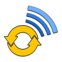 ServiiGo icon