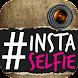 Insta セルフ写真 カメラ   写真加工-写真加工アプリ