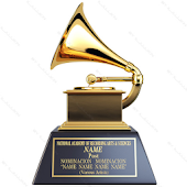 Grammy Awards 2014 News