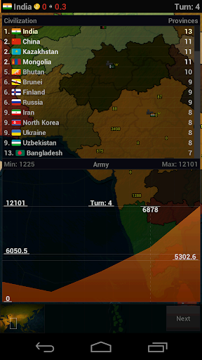 Age of Civilizations Asia Lite 1.15a GameGuardianAPK.xyz 11