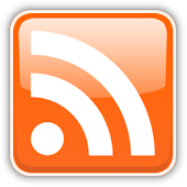 SimpleRSS (rss / feed reader)