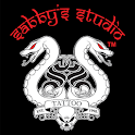 Sabby's Tattoo icon