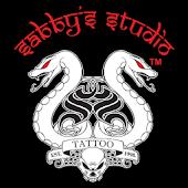 Sabby's Tattoo